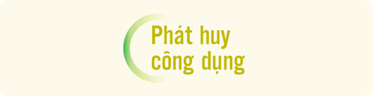 bot rua tay khang khuan lam sach